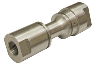 https://www.fortprecisionengineering.co.uk/wp-content/uploads/2019/10/T-Fort-Precision-2019_111.jpg