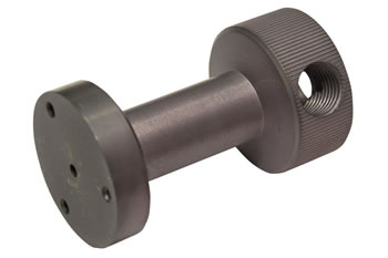 https://www.fortprecisionengineering.co.uk/wp-content/uploads/2019/10/T-Fort-Precision-2019_113.jpg